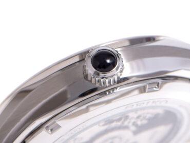 Seiko Automatic SDGM001