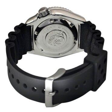 Seiko Diver SKX007K1