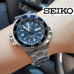 Seiko 5 Sports SKZ209