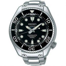 Seiko Prospex SBEX003