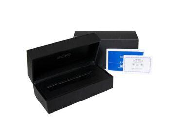 Seiko Prospex SBDX016 Box