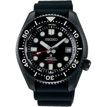 Seiko Prospex SLA035J1
