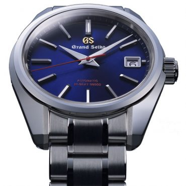 Grand Seiko SBGH281G