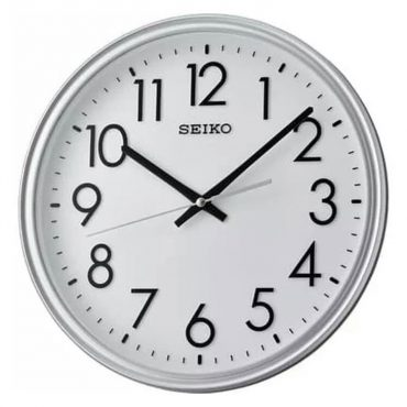 Seiko Wall Clock QXA736S