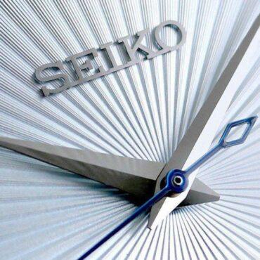 Seiko Presage SRPE19J1