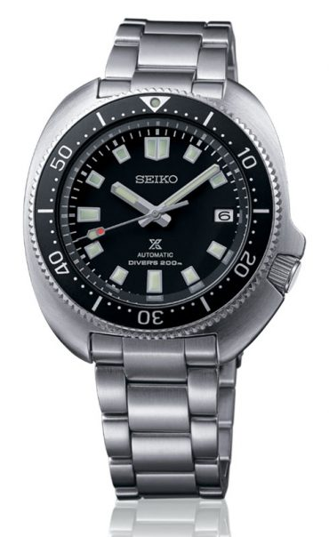 Seiko Prospex SPB151J1