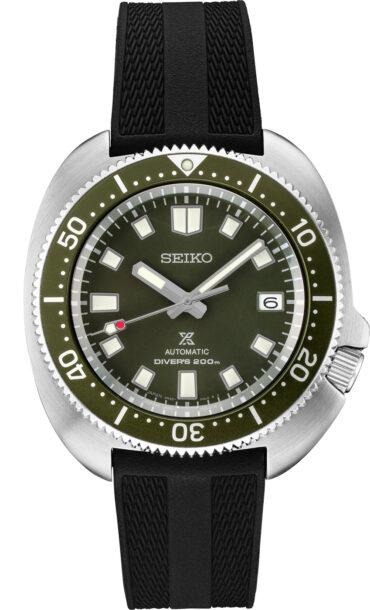 Seiko Prospex SPB153J1
