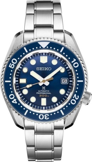 Seiko Prospex SLA023J1
