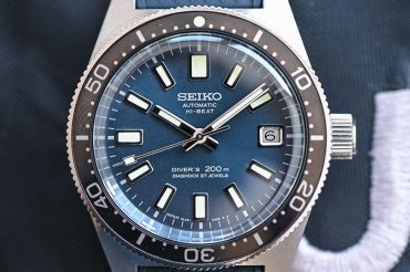 Seiko Prospex SLA037J1