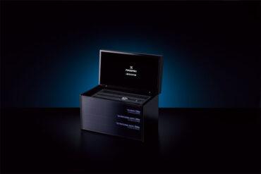 Seiko Prospex SLA037J1 SLA039J1 SLA041J1 Box