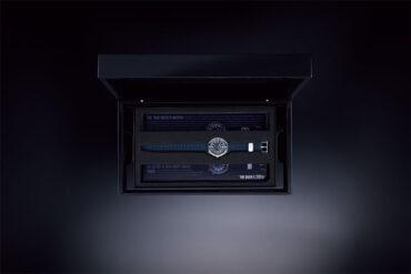 Seiko Prospex SLA039J1 Box