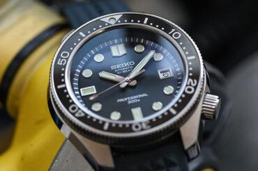 Seiko Prospex SLA039J1