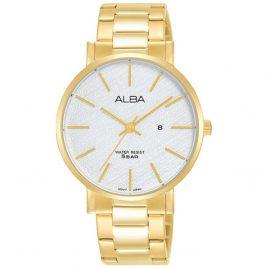 ALBA Prestige AH7T60X
