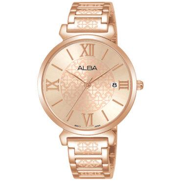 ALBA Prestige AG8K68X