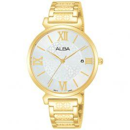 ALBA Fashion AG8K70X