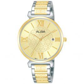 ALBA Fashion AG8K74X
