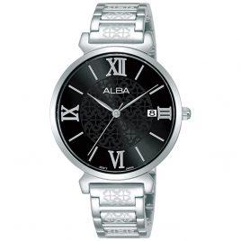 ALBA Fashion AG8K75X