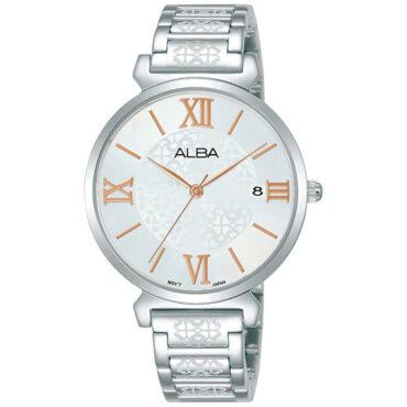ALBA Fashion AG8K77X