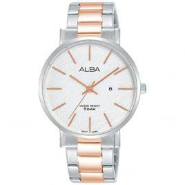 ALBA Prestige AH7T61X