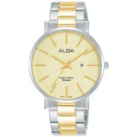 ALBA Prestige AH7T63X