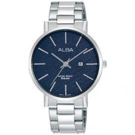 ALBA Prestige AH7T65X