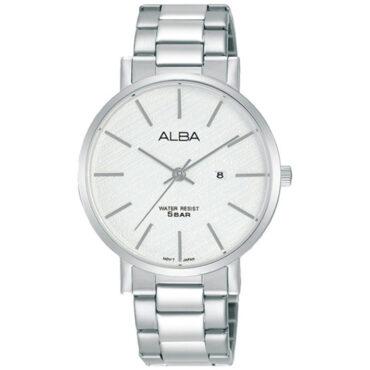ALBA Prestige AH7T67X
