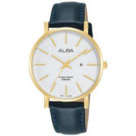 ALBA Prestige AH7T70X