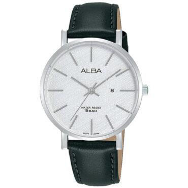 ALBA Prestige AH7T71X