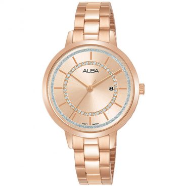 ALBA Fashion AH7T88X