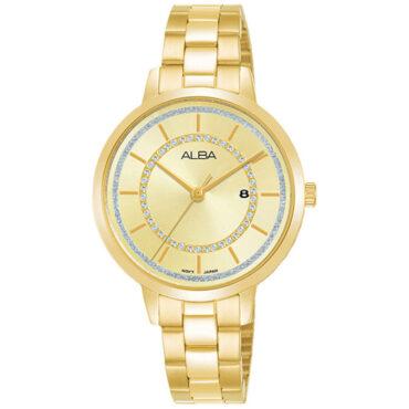 ALBA Fashion AH7T90X