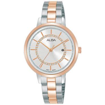 ALBA Fashion AH7T92X