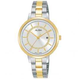 ALBA Fashion AH7T94X