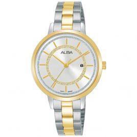 ALBA Fashion AH7T94X