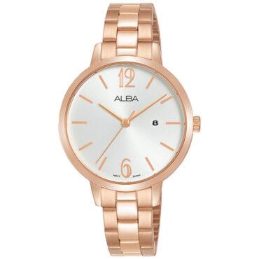 ALBA Fashion AH7U04X