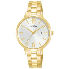 ALBA Fashion AH7U06X