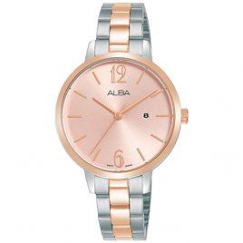 ALBA Fashion AH7U08X