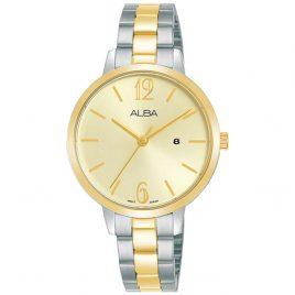 ALBA Fashion AH7U10X
