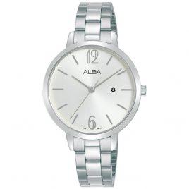 ALBA Fashion AH7U17X