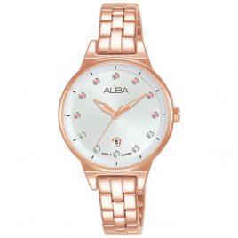ALBA Fashion AH7U40X
