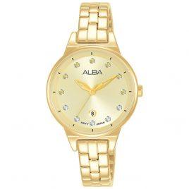 ALBA Fashion AH7U42X