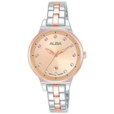 ALBA Fashion AH7U44X