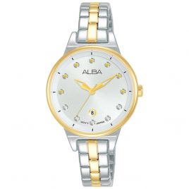 ALBA Fashion AH7U46X
