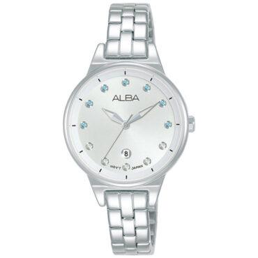 ALBA Fashion AH7U49X