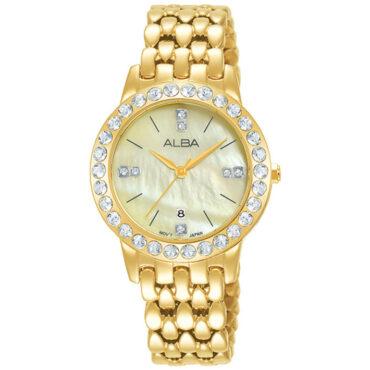 ALBA Fashion AH7U74X