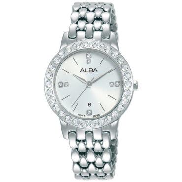 ALBA Fashion AH7U81X