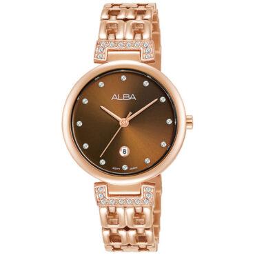 ALBA Fashion AH7U82X