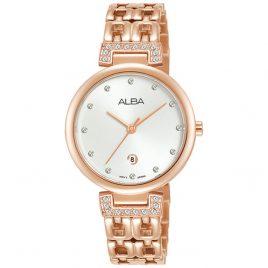 ALBA Fashion AH7U84X