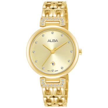 ALBA Fashion AH7U86X