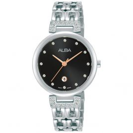 ALBA Fashion AH7U91X