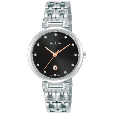 ALBA Fashion AH7U91X